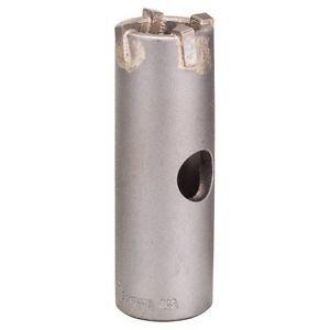 Bosch 2 608 550 612 hand tools supplies & accessories