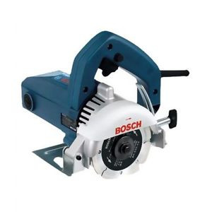 Bosch Marble Cutter, GDC 120, 1200 W