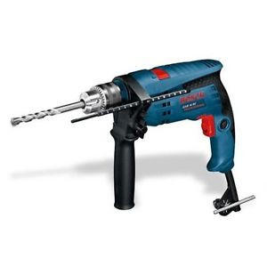Brand New Bosch Professional Impact Drill Machine GSB 16 RE Capacity: 16mm 701W