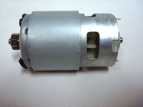 Bosch New Genuine 18V Litheon Drill Motor Part # 2607022832 for 36618 36618-02