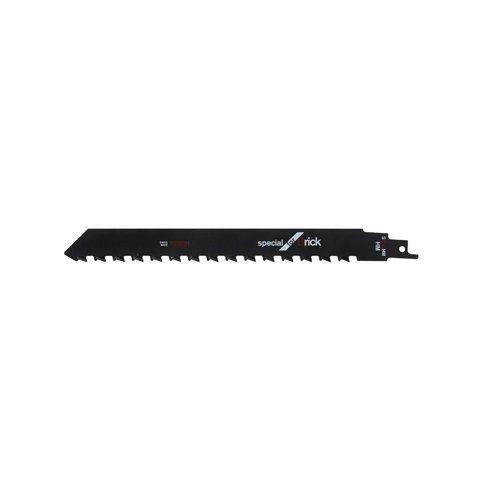 Bosch 2608650354 Sabre Saw Blade