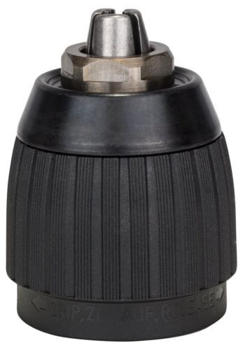 Bosch 2608572110 Keyless Chuck for Bosch Impact Drills