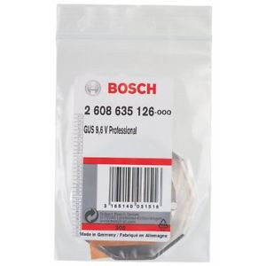 Bosch 2608635126 - Lama superiore GUS 9,6 V