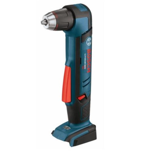 Bosch 18-Volt Lithium Ion 1/2-in Cordless Drill Variable Speed Bare Tool Only