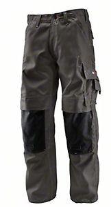 Tg 82C50 (Cintura 88 cm, lunghezza 82 cm)| Bosch Professional WKT 18 0618800251,