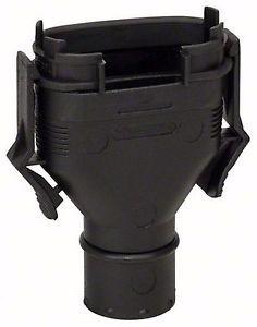 Adattatore Bosch per levigatrice pex Gex 125 Gex 150 Gss 280