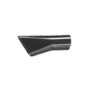 BOSCH BOCCHETTA A FESSURA PER PISTOLE TERMICHE PHG - 10 mm.- 1609201799