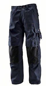 Tg 90C52 (Cintura 93 cm, lunghezza 90 cm)| Bosch Professional WKT 010 0618800216
