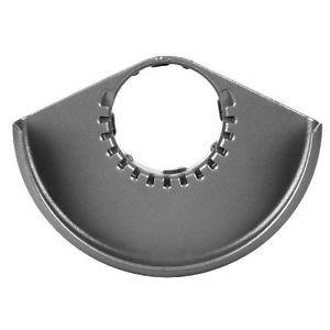 Bosch Zubehör 1605510366 - Cappa protettrice senza lamiera di protezione, 150