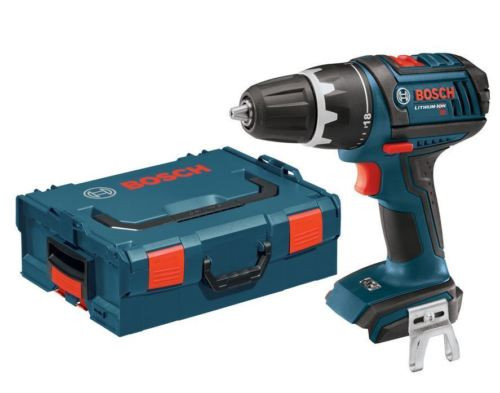 New Home Tool Durable 8-Volt 1/2-in Cordless Variable Speed Drill Bare Tool
