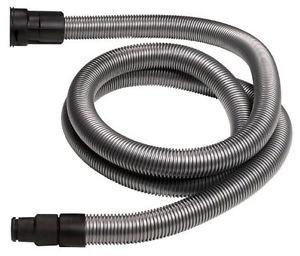 Bosch Zubehör 2609390392 - Tubo 3 m 35 mm