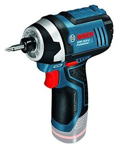 Bosch Gdr 10,8 V-Li Professional