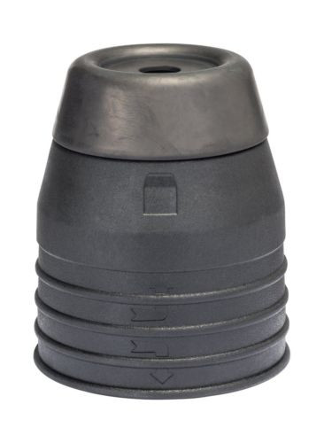 Bosch 2608572059 SDS-Plus Quick Change Chuck for Bosch Rotary Hammers