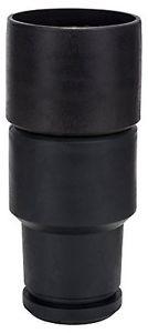 Bosch 2607001977 - Manicotto per tubo, 35 mm