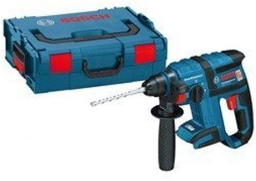 Bosch GBH18V-ECN Body Only 18V SDS-Plus Hammer Drill