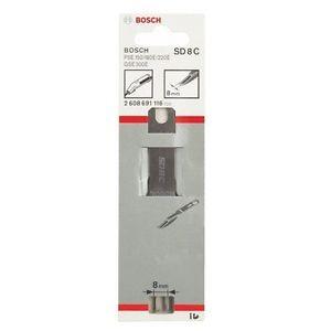 Bosch 2 608 691 116