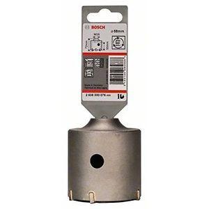Bosch 2 608 550 076 hand tools supplies & accessories