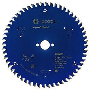 Tg 56| CSB Expert madera: 184x20x56D (1)