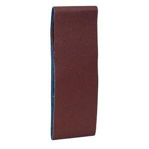 Bosch 2608606139 - Set nastro adesivo da 3 pezzi, 100 x 610 mm; 60, 80, 100 mm