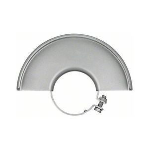 Bosch 2605510298 - Cuffia di protezione Ø 280 mm per GWS+PWS