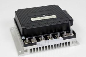 Linde Gabelstapler Controller 3903608534 forklift controller LAC-02/22CC01