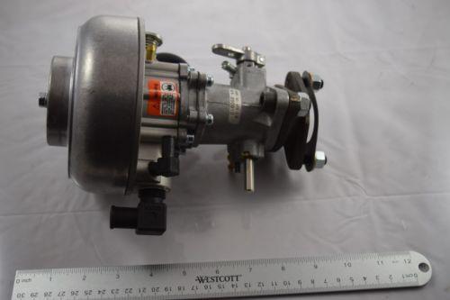 L3525721400, LINDE, carburetor, SKU-00172601S