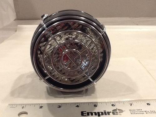 LI160589 LINDE Adjustable Light W/Guard 48 VOLTS 160589 SK-0816014011D