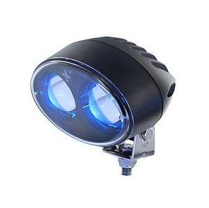 Blue Safety Light Blue Spot Gabelstapler Linde 9-96V Sicherheit