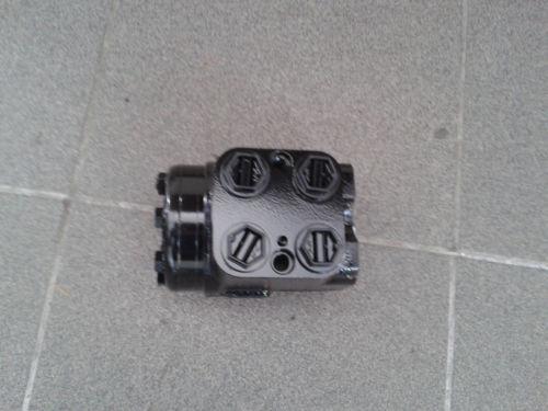 Lenksteuerventil Linde Stapler Gabelstapler