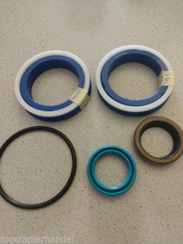 Dichtsatz Neigezylinder Linde Stapler BR322/324 E12/15/16 Nr. 09629089