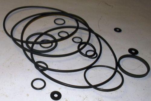L0009629138 Linde Seal Kit