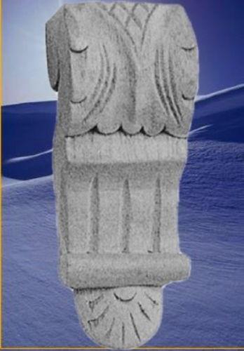 Möbelschnecke Linde Schrank Antikdeko Kommoden Ornament Gründer Restaurierung 1