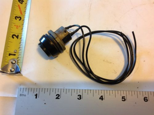 L7915491080 Baker-Linde Horn Button Switch Assembly