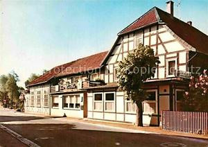 72909139 Neuhof Bad Sachsa Hotel Gaststaette Zur Linde Bad Sachsa