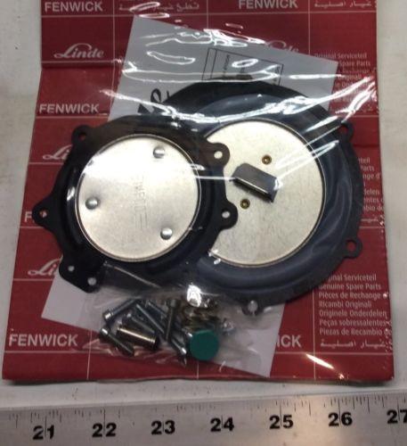 3525729003 Linde Repair Kit Sku-00161908C