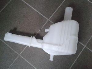 Ausgleichsbehälter Kühlanlage Diesel Linde Stapler Gabelstapler