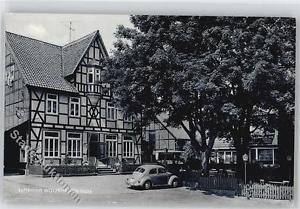 51144468 - Wolfshagen im Harz Hotel Zur Linde Preissenkung