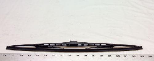 L0009734093 Linde Blade Wiper '450MM Lot Of 6 Sku-11160808C