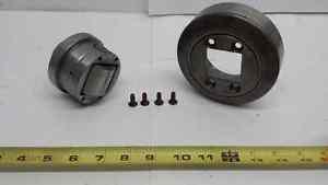 X0596, Baker-Linde, Roller Assemly SKU-15161905S