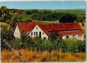 52450730 - Linderhofe Gasthaus Pension Zur Linde