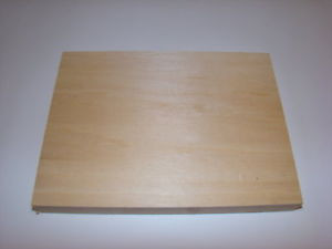 Linde 30x18x2cm Lindenholz Holz Schnitzholz Klotz Drechselholz 1m=23,50 €