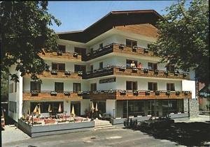 71424685 Ried Innkreis Hotel Linde Ried im Innkreis