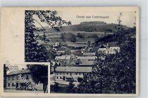 51722185 - Unterloquitz Gasthaus zur Linde  Preissenkung