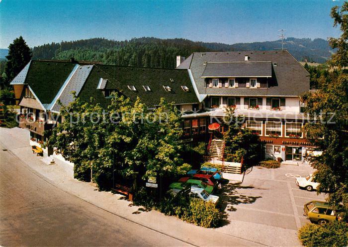 42945164 Hinterzarten Hotel Linde Hinterzarten
