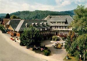 42945158 Hinterzarten Hotel Linde Hinterzarten