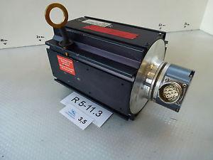 MICRO-EPSILON WDS-10000-P115-M-S0 Cavo sensore + Corda Linde Encoder RSI 503