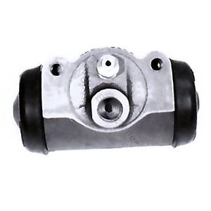 Radbremszylinder Linde Gabelstapler - Länge 87 mm - Ø Kolben 34,9 mm