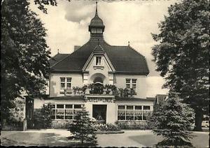 71489613 Einbeck Niedersachsen Hotel zur Linde Einbeck