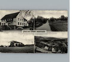 31138527 Caan Gasthaus  und Pension zur Linde Caan