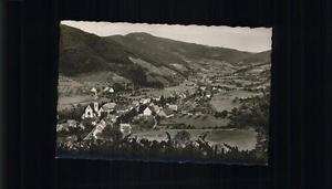 41214141 Glottertal Gasthaus Linde Glottertal Schwarzwald